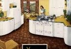 1948-st-charles-kitchen-2.jpg