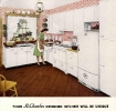 1948-st-charles-kitchen-4.jpg