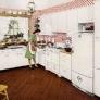 1948-st-charles-kitchen