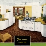 1948-st-charles-kitchen_1
