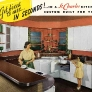 1948-st-charles-kitchen_2