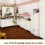 1948-st-charles-kitchen_3