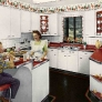 1948-st-charles-kitchen_4