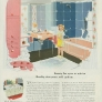 1949-pink-and-blue-kohler-bathroom