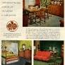 early-1950s-heywood-wakefield-maple