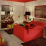glamorous-armstrong-bedroom
