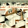 montgomery-ward-kitchen-4132.jpg