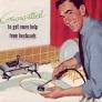 more-help-from-husbands-1955-crop
