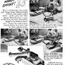 new-easy-way-1950
