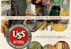 us-steel-2.jpg