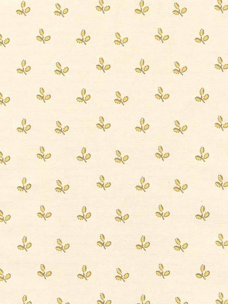 vintage wallpaper prints. affordable wallpapers for