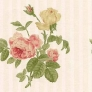 crop-raymond-waites-vintage-document-large-roses.jpg