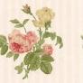 crop-raymond-waites-vintage-document-large-roses.jpg