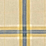 raymond-waites-plaid-beige.JPG