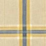 raymond-waites-plaid-beige.JPG