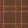 raymond-waites-plaid-brown.JPG