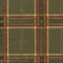 raymond-waites-plaid-green.JPG