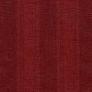 raymond-waites-tea-towel-stripe.JPG
