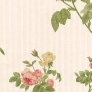 raymond-waites-vintage-document-large-roses.JPG
