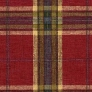 raymond-waites-vintage-documents-plaid-red.JPG