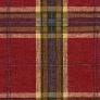 raymond-waites-vintage-documents-plaid-red.JPG