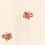 raymond-waites-vintage-documents-small-rose.JPG
