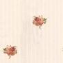 raymond-waites-vintage-documents-small-rose.JPG