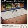 1949-american-standard-pink-kitchen377