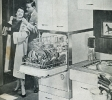 1950s-dishwasher-wall-mount.jpg