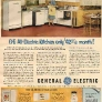 1952-GE-kitchen