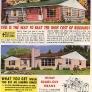 1952-aladdin-homes