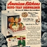 1952-american-kitchens-dishwasher
