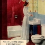 1952-american-standard-bathroom