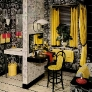 1952-armstrong-black-and-yellow-bathroom