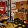 1952-armstrong-kitchen-black-yellow-red