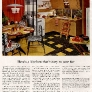1952-armstrong-kitchen