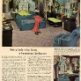 1952-bedroom-armstrong-linoleum