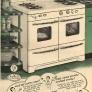1952-caloric-gas-range