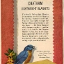 1952-chatham-blanket
