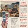 1952-colorizer-interior