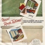 1952-columbia-roller-shades