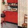 1952-congowall-wallpaper