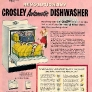 1952-crosley-dishwasher