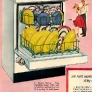1952-crosley-dishwasher_0