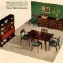 1952-drexel-perspective