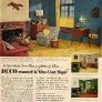 1952-duco-paint-early-american-living-room