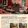1952-duco-paint-living-room-dining-room357