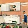 1952-dutch-boy-paints