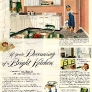 1952-dutchboy-kitchens