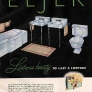 1952-eljer-bathroom-fixtures